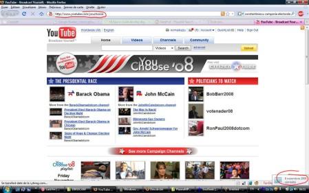 youtube-campaign-doua-zile-dupa_mod